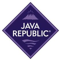 Java Republic (R) 2013 - Colour (RGB)